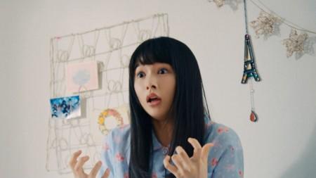 桜井日奈子の画像044