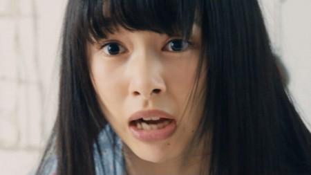 桜井日奈子の画像045