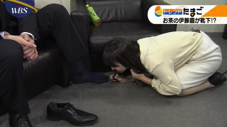 片渕茜の画像004