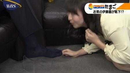 片渕茜の画像006