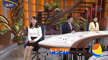 片渕茜の画像011