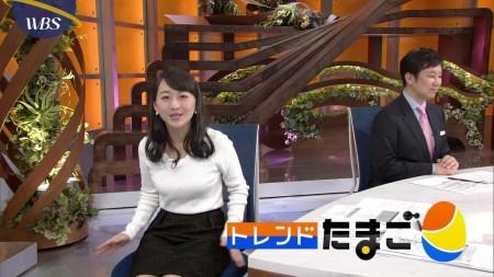 片渕茜の画像012