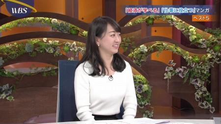 片渕茜の画像018