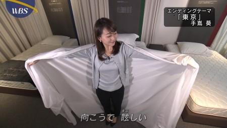 片渕茜の画像026