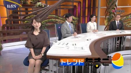 片渕茜の画像041