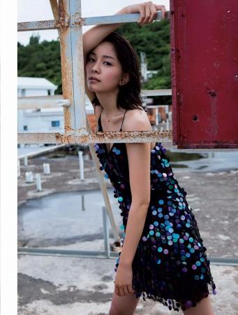 石橋杏奈の画像007