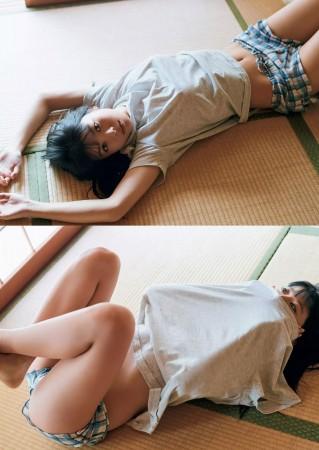 馬場ふみかの画像018