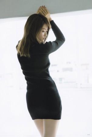 樋口日奈の画像017