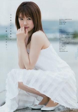 樋口日奈の画像020