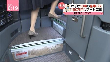 中島芽生の画像040
