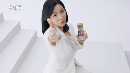 真矢ミキの画像007