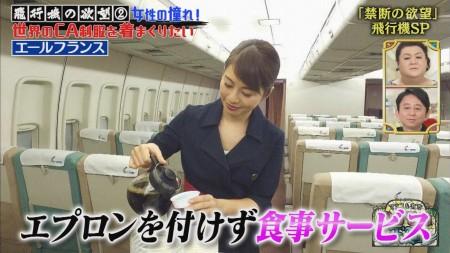 久保田直子の画像036