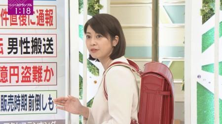 久保田直子の画像056