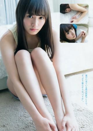 渡辺梨加の画像027