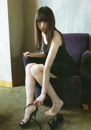 渡辺梨加の画像030