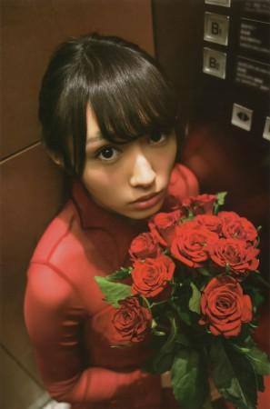 渡辺梨加の画像033