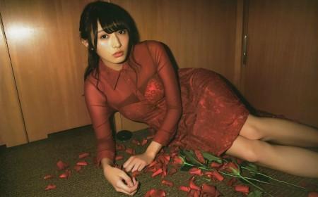 渡辺梨加の画像035