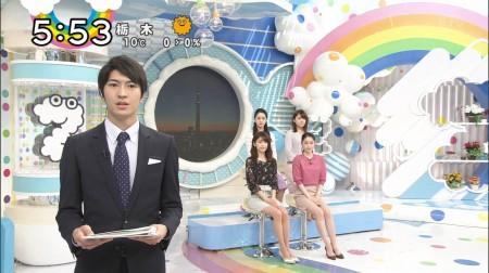川島海荷ほかの画像053