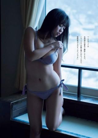 大原優乃の画像006