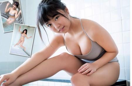 大原優乃の画像017