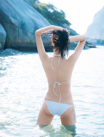 新川優愛の画像004