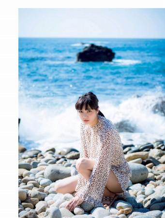 新川優愛の画像012