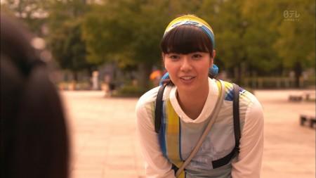 新川優愛の画像028