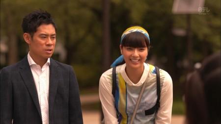 新川優愛の画像031