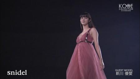 新川優愛の画像039