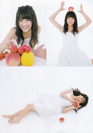 大園桃子の画像020