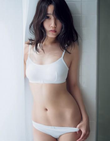 加藤玲奈の画像006