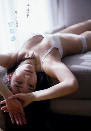 加藤玲奈の画像010