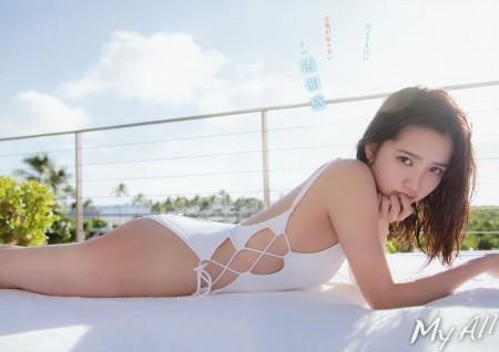 加藤玲奈の画像020