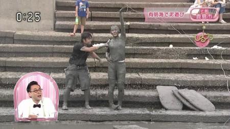 松本穂香ほかの画像014