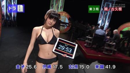 松本穂香ほかの画像032