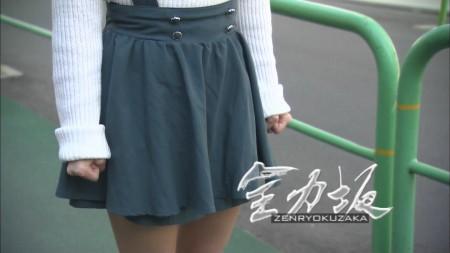 松本穂香ほかの画像045
