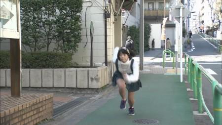 松本穂香ほかの画像049