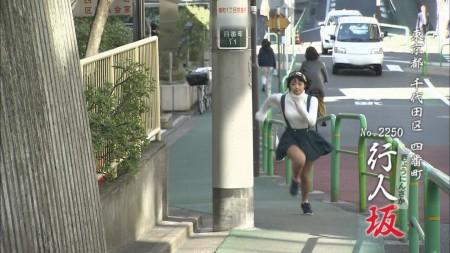 松本穂香ほかの画像051