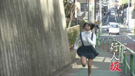 松本穂香ほかの画像053