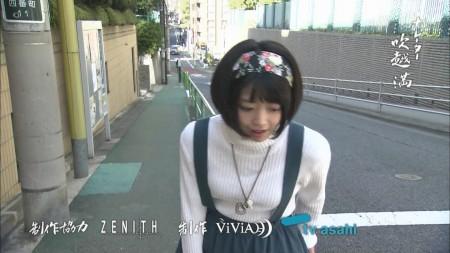 松本穂香ほかの画像073