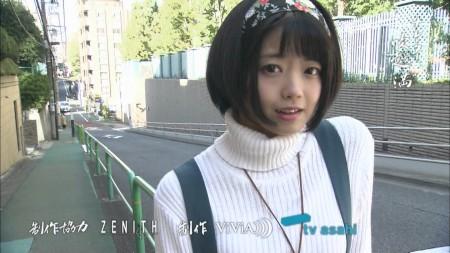 松本穂香ほかの画像075
