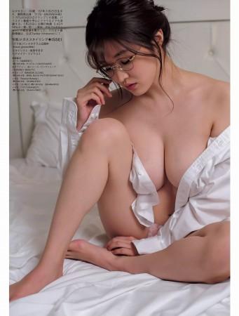 葉加瀬マイの画像009