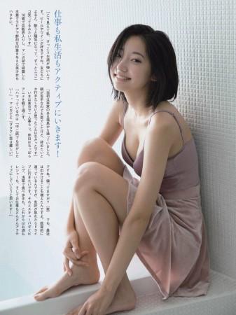 武田玲奈の画像005