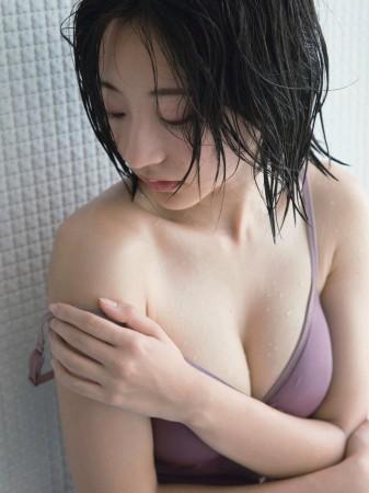武田玲奈の画像006