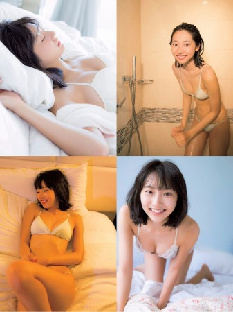 武田玲奈の画像019