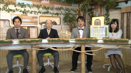柴田阿弥の画像010