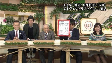 柴田阿弥の画像022
