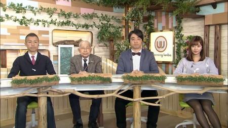 柴田阿弥の画像032