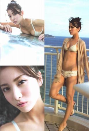 石川恋の画像009