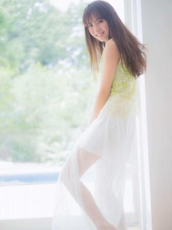 石川恋の画像015